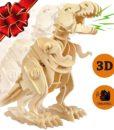 3D_rompecabezas_de_dino_electronico3