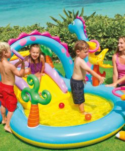 centro_juegos_inflable2