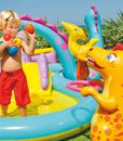 centro_juegos_inflable4