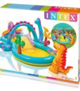 centro_juegos_inflable5