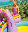 centro_juegos_inflable6